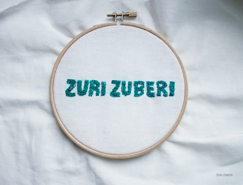Zuri_Zuberi_embroidery_small_3