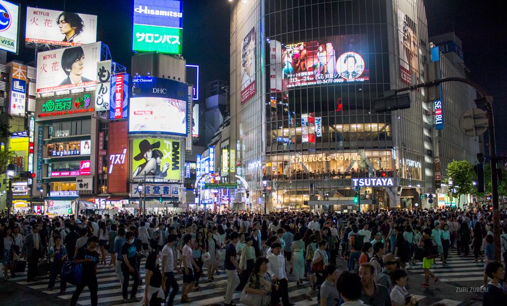 Zuri_Zuberi_Tokyo_by_night_2