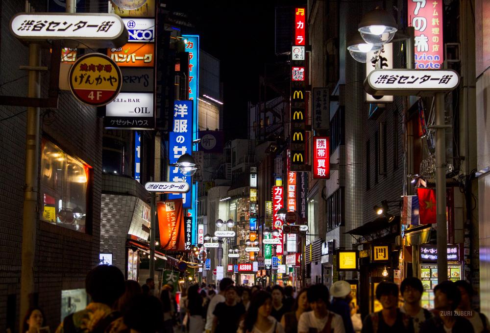 Zuri_Zuberi_Tokyo_by_night_3