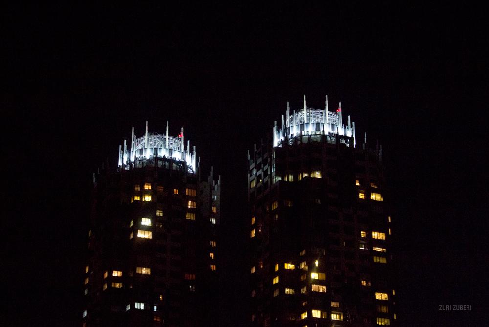 Zuri_Zuberi_Tokyo_by_night_4