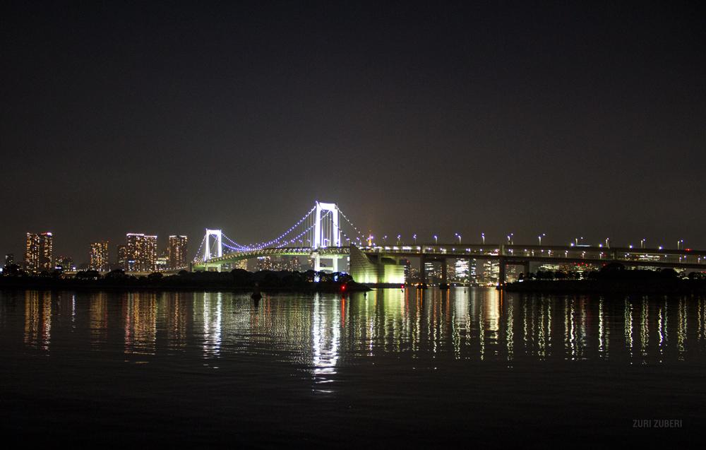 Zuri_Zuberi_Tokyo_by_night_5