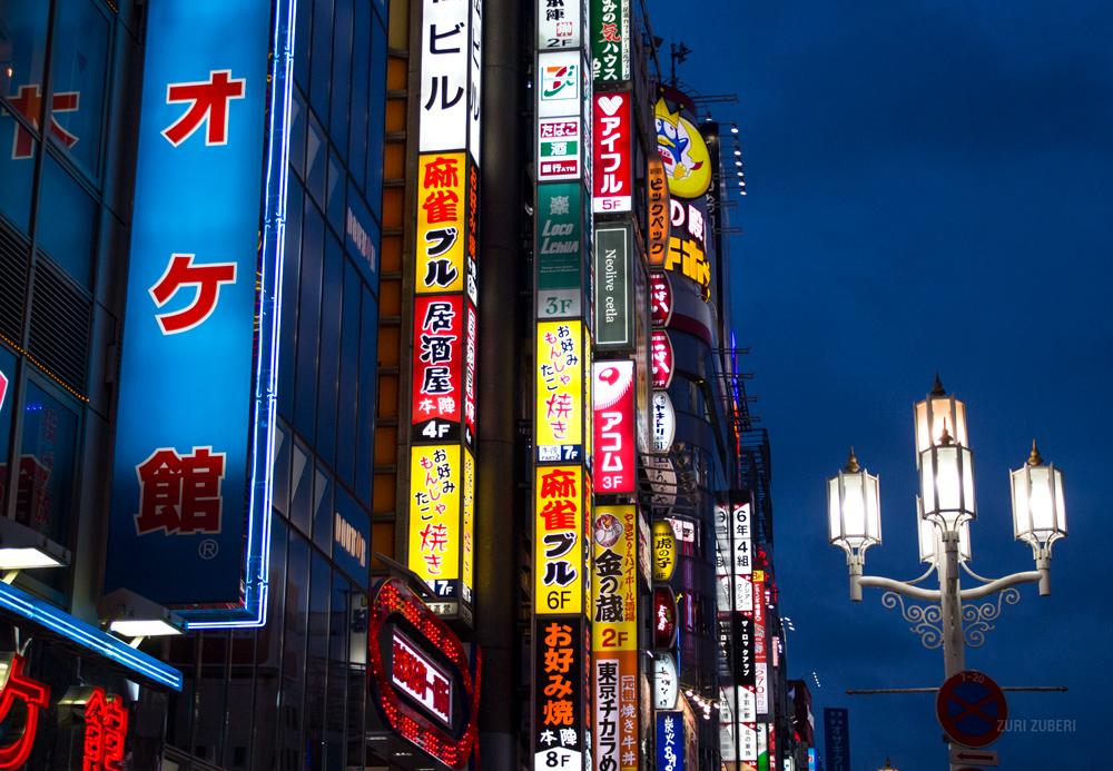Zuri_Zuberi_Tokyo_by_night_8