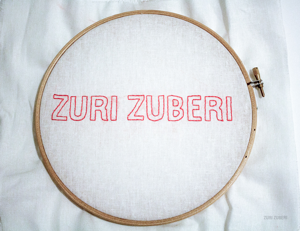 Zuri_Zuberi_embroidery_big_1