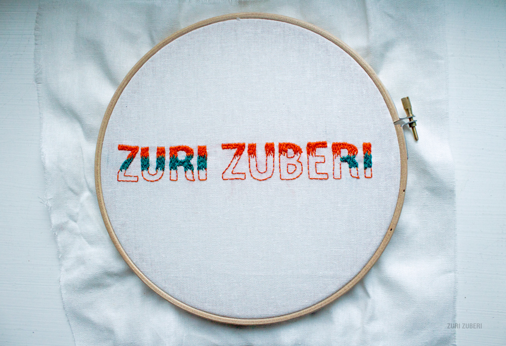Zuri_Zuberi_embroidery_big_2