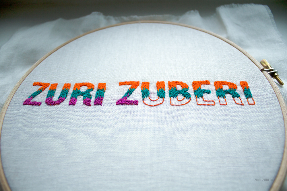 Zuri_Zuberi_embroidery_big_3