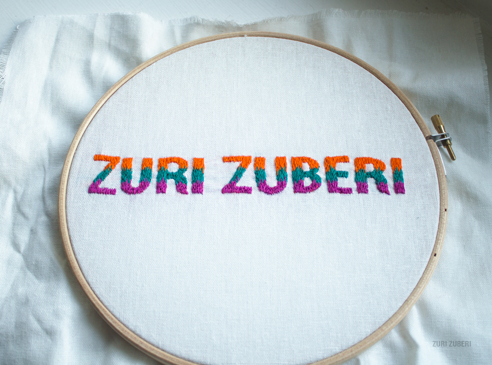 Zuri_Zuberi_embroidery_big_4