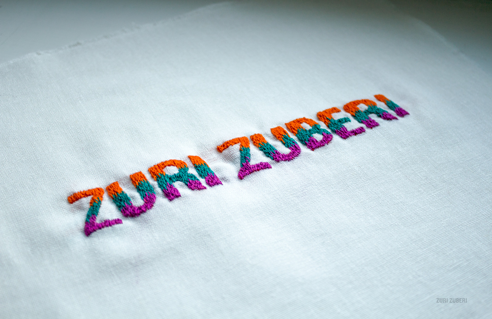 Zuri_Zuberi_embroidery_big_5