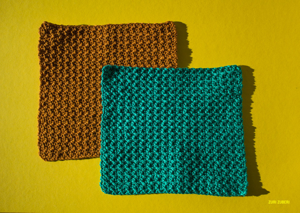 Zuri_Zuberi_crochet_dishcloth_4