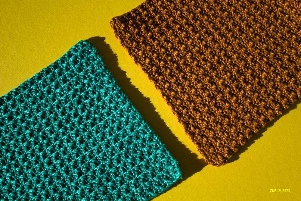Zuri_Zuberi_crochet_dishcloth_5