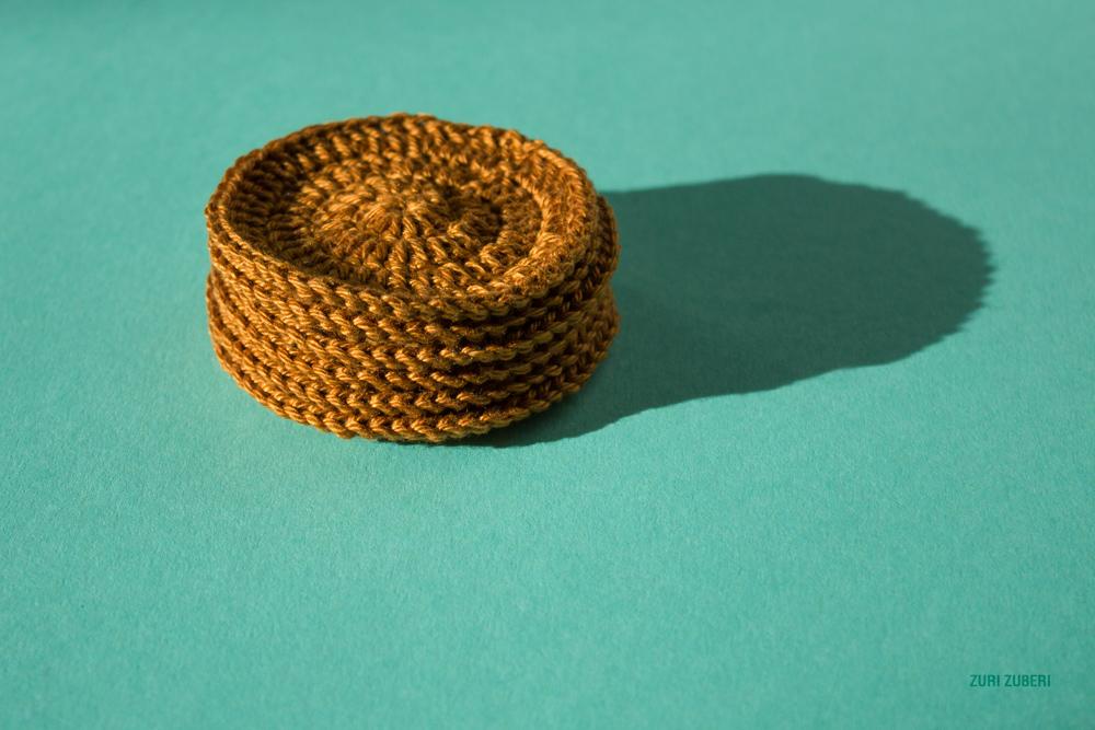 Zuri_Zuberi_crochet_pads_5