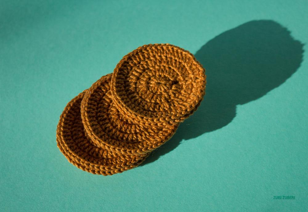 Zuri_Zuberi_crochet_pads_6