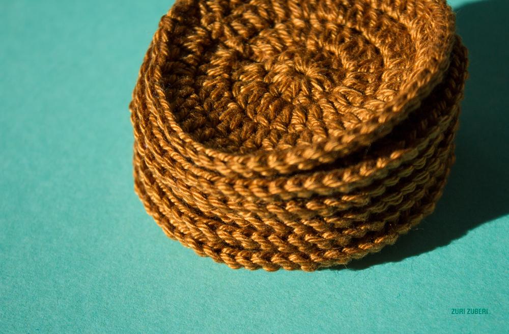 Zuri_Zuberi_crochet_pads_7