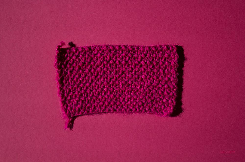 Zuri_Zuberi_crochet_swatches_1