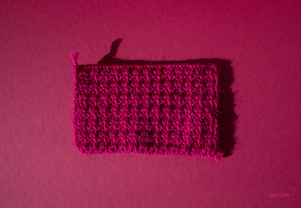 Zuri_Zuberi_crochet_swatches_3