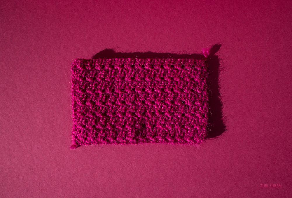 Zuri_Zuberi_crochet_swatches_4