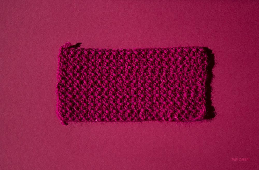 Zuri_Zuberi_crochet_swatches_5