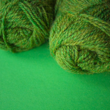 The wool conundrum