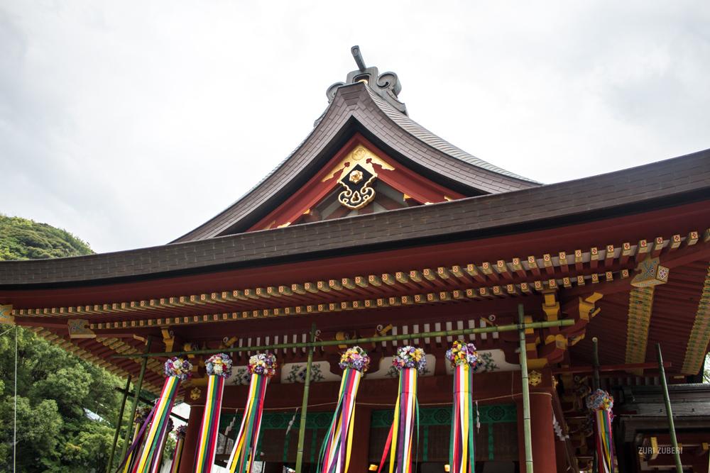 Zuri_Zuberi_Kamakura_12