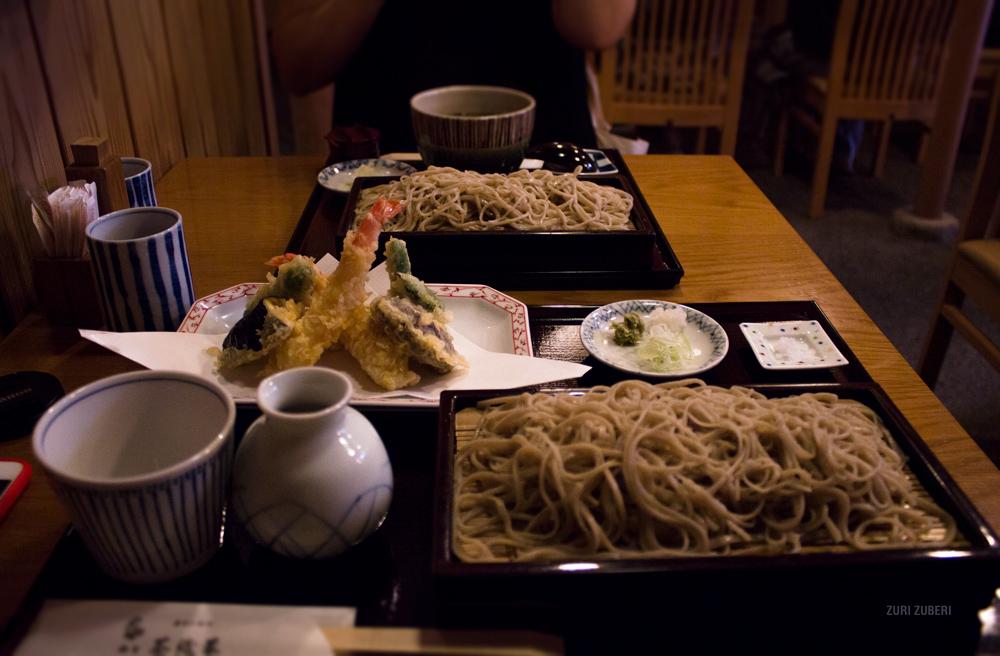 Zuri_Zuberi_Kamakura_5