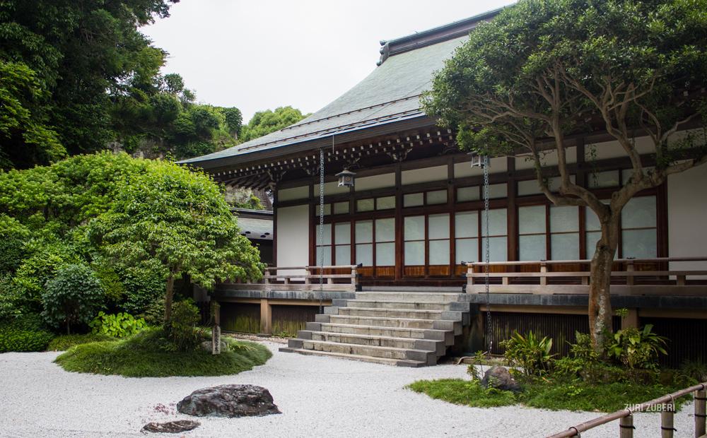 Zuri_Zuberi_Kamakura_8