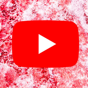 YouTube faves right now – Part 3