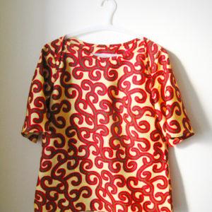 Creating that dream wardrobe