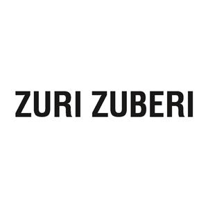 Zuri Zuberi