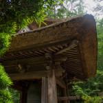 Wonderful Kamakura